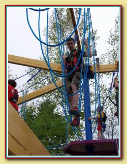 outdoor-adventure-high-ropes-course-at-daytona-fun-park-1.jpg