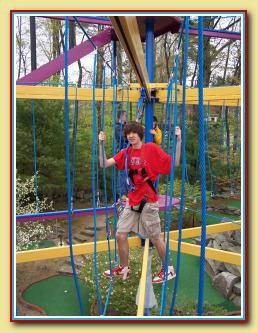 outdoor-adventure-high-ropes-course-at-daytona-fun-park-2.jpg