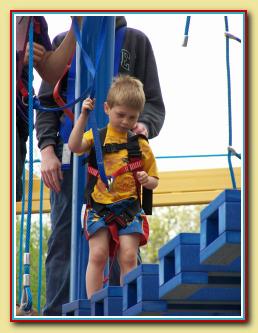 outdoor-adventure-high-ropes-course-at-daytona-fun-park-3.jpg