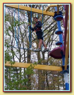 outdoor-adventure-high-ropes-course-at-daytona-fun-park-5.jpg